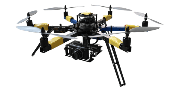 Download Drone PNG Free Download