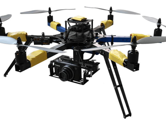 https://www.preflight.co.il/wp-content/uploads/2019/11/Download-Drone-PNG-Free-Download-640x480.png
