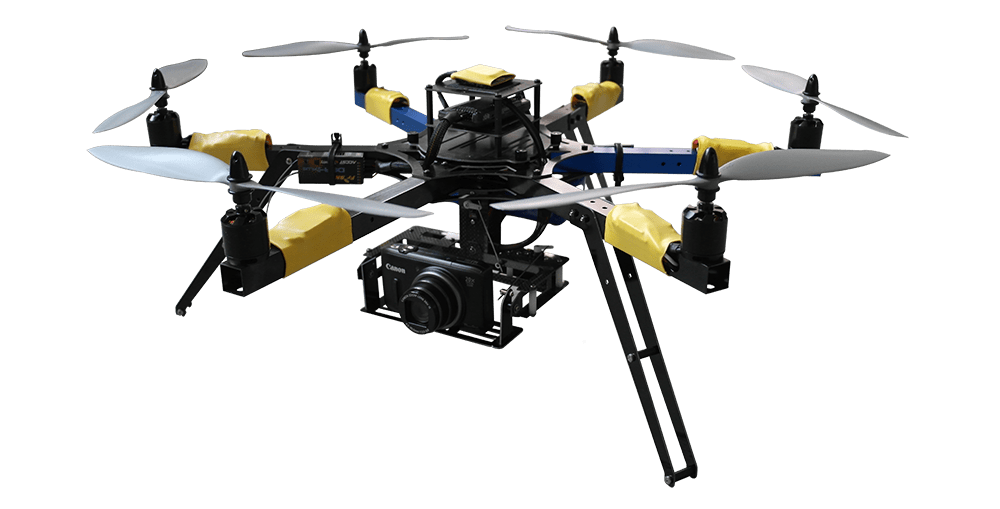 https://www.preflight.co.il/wp-content/uploads/2019/11/Download-Drone-PNG-Free-Download.png