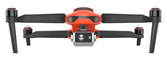 https://www.preflight.co.il/wp-content/uploads/2019/11/EVO_II_Dual_Drone.png
