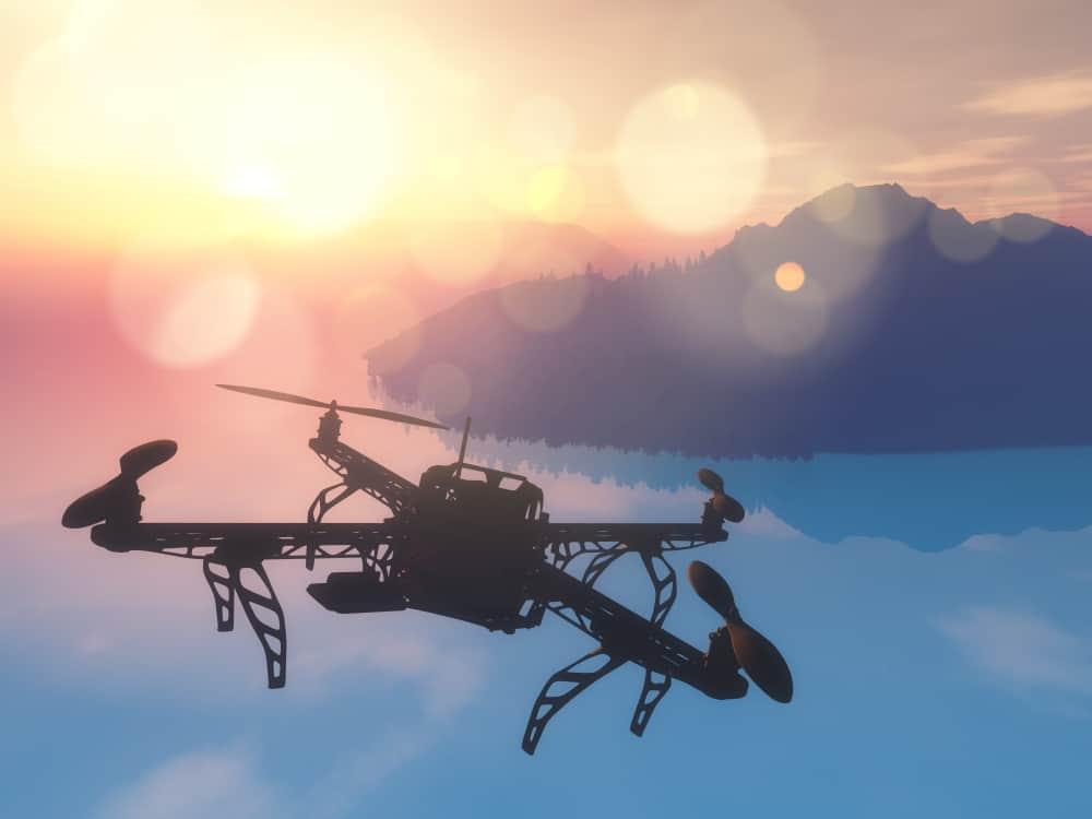https://www.preflight.co.il/wp-content/uploads/2021/08/3d-drone-flying-ocean-with-sunset-sky.jpg